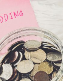 Planning a Wedding With Anxiety